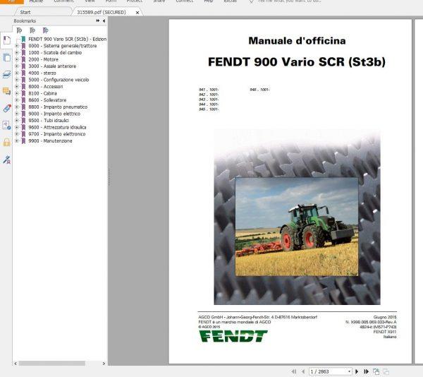 FENDT-TRACTOR-16.2GB_ITALIAN_IT-PDF-Diagrams-Operator-Manual–Workshop-Manuals-ITALIAN-Language-DVD-8