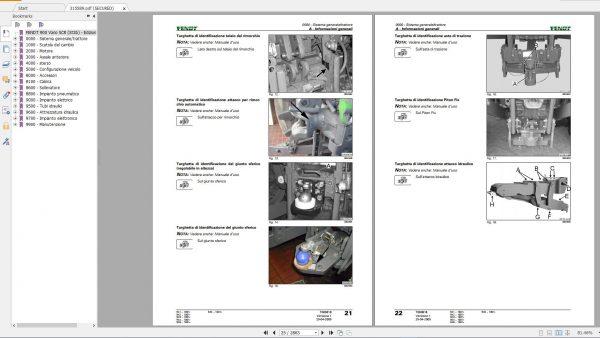 FENDT-TRACTOR-16.2GB_ITALIAN_IT-PDF-Diagrams-Operator-Manual–Workshop-Manuals-ITALIAN-Language-DVD-9