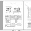 Hitachi-Hydraulic-Excavator-Mining-EX2000-7-EX2000-7B-Cummins-Engines-Technical-Manual-2