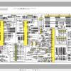 Hitachi-Hydraulic-Excavator-Mining-EX2000-7-EX2000-7B-Electrical–Hydraulic-Circuit-Diagram-Fault-Code-List-1