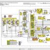 Hitachi-Hydraulic-Excavator-Mining-EX2000-7-EX2000-7B-Electrical–Hydraulic-Circuit-Diagram-Fault-Code-List-3