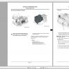 Hitachi-Hydraulic-Excavator-Mining-EX2000-7B-Tier-4-FinalCummins-Engine-Workshop-Manual-3
