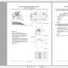 Hitachi-Hydraulic-Excavator-Mining-EX2000-7B-Tier-4-FinalCummins-Engine-Workshop-Manual-4