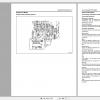 Hitachi-Hydraulic-Excavator-ZX70-3—ZX85US-3-Shop-Manuals-2