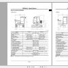 Hitachi-Hydraulic-Excavator-ZX70-3—ZX85US-3-Shop-Manuals-5