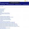 Komatsu-Bulldozer-D37-39EPXi-24-SEN06593-13-Shop-Manual_Html-2