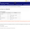 Komatsu-Bulldozer-D37-39EPXi-24-SEN06593-13-Shop-Manual_Html-4