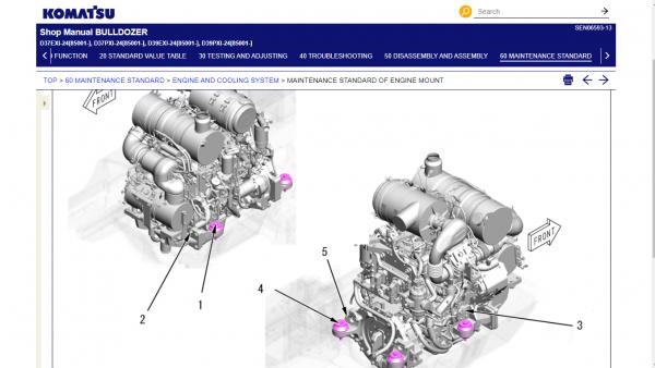 Komatsu-Bulldozer-D37-39EPXi-24-SEN06593-13-Shop-Manual_Html-5