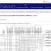 Komatsu-Bulldozer-D37-39EPXi-24-SEN06593-13-Shop-Manual_Html-6