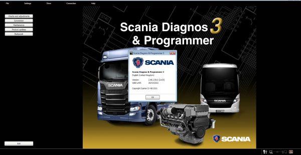 Scania-SDP-3-v2.48.2.59.0-Diagnos–Programmer-2021-1