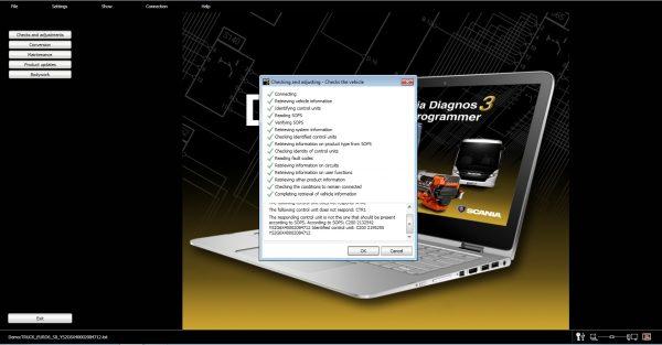 Scania-SDP-3-v2.48.2.59.0-Diagnos–Programmer-2021-3