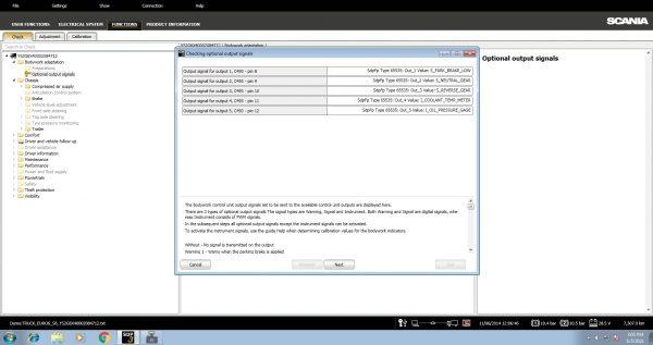 Scania-SDP-3-v2.48.2.59.0-Diagnos–Programmer-2021-4