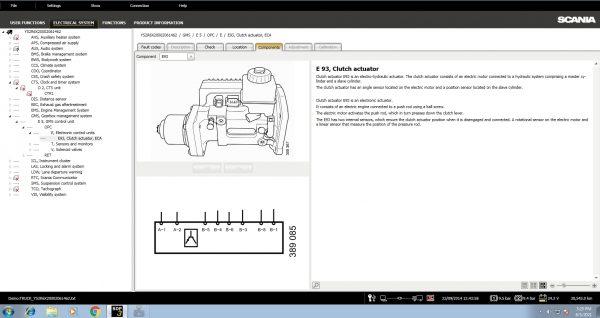 Scania-SDP-3-v2.48.2.59.0-Diagnos–Programmer-2021-5