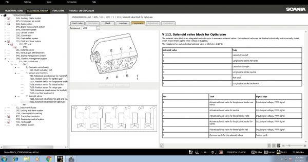 Scania-SDP-3-v2.48.2.59.0-Diagnos–Programmer-2021-6