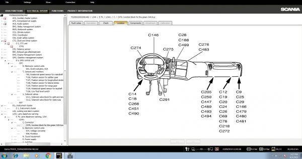 Scania-SDP-3-v2.48.2.59.0-Diagnos–Programmer-2021-7