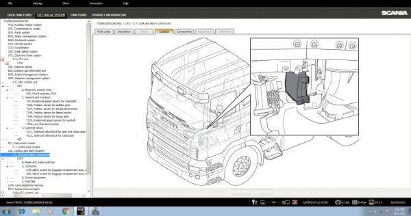 Scania-SDP-3-v2.48.2.59.0-Diagnos–Programmer-2021-9