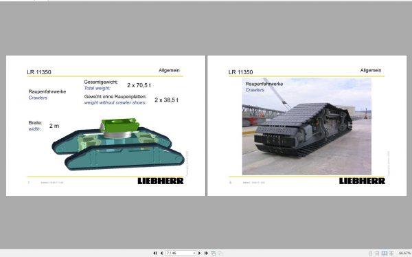 TECH-INFO-LR-11350-1
