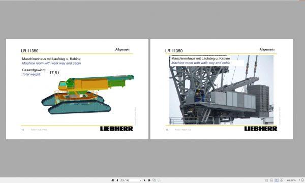 TECH-INFO-LR-11350-2