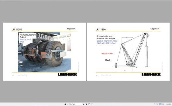 TECH-INFO-LR-11350-4
