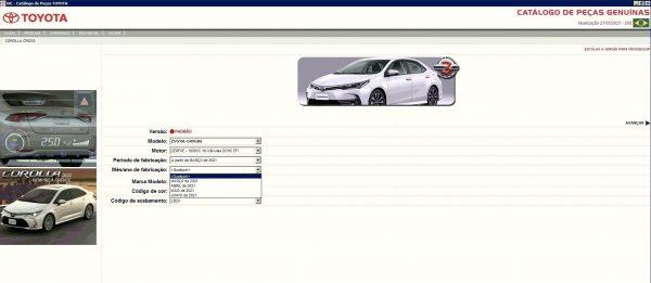 Toyota-EPC-Brazil-05.2021-Spare-Parts-Catalog-11