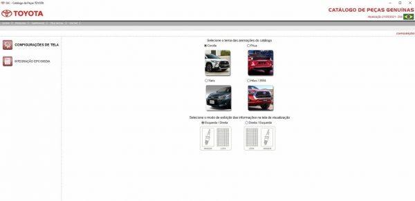 Toyota-EPC-Brazil-05.2021-Spare-Parts-Catalog-3