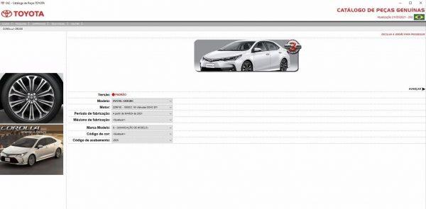 Toyota-EPC-Brazil-05.2021-Spare-Parts-Catalog-7