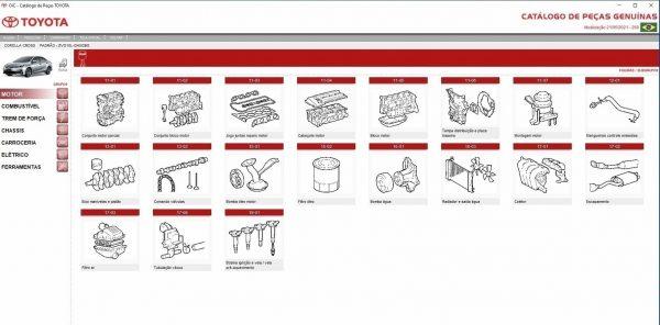 Toyota-EPC-Brazil-05.2021-Spare-Parts-Catalog-8