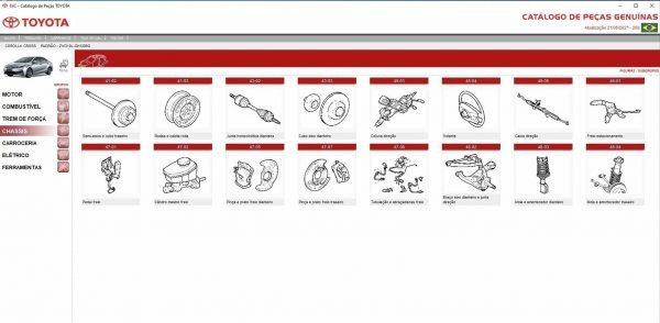 Toyota-EPC-Brazil-05.2021-Spare-Parts-Catalog-9