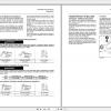 CAT Hydraulic Shovel 1.94GB Full Models Operation & Maintenance Manuals PDF DVD 10