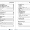 CAT Hydraulic Shovel 1.94GB Full Models Operation & Maintenance Manuals PDF DVD 8