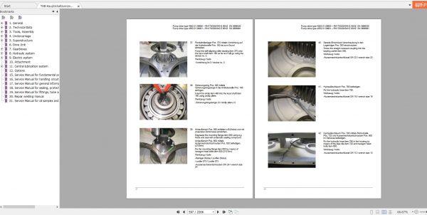 CAT-Hydraulic-Shovel-4.19GB-Full-Models-Service-Manuals-PDF-DVD-5