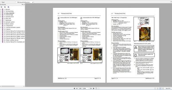 CAT-Hydraulic-Shovel-4.19GB-Full-Models-Service-Manuals-PDF-DVD-7
