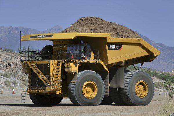 CAT-Unit-Rig-Mining-Truck-6.95GB-Full-Models-Spare-Parts-Manuals-PDF-DVD-1