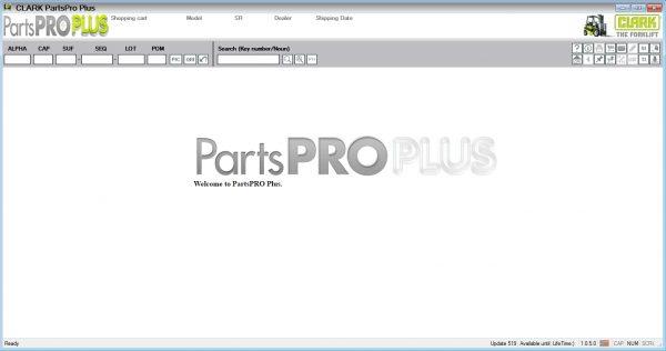 Clark-ForkLift-Parts-Pro-Plus-v519-07.2021-Spare-Parts-Catalog-DVD-1 (1)