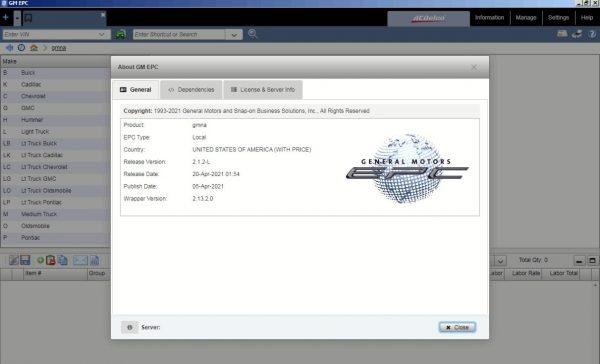 General-Motors-GMNA-EPC-06.2021-Spare-Parts-Catalog-DVD-1c3a0fc7b15c1510f