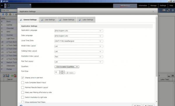 General-Motors-GMNA-EPC-06.2021-Spare-Parts-Catalog-DVD-3fa055d80de70df47