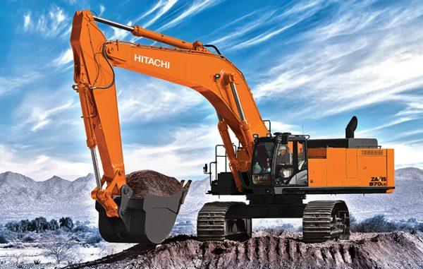 Hitachi-Excavator-Series-7-ZX7-2021-6.07GB-Technical-Manual-Part-Catalog-Workshop-Manual-Circuit-Diagram-0