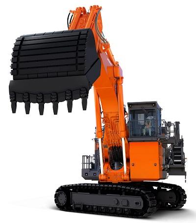 Hitachi-Mining-Excavator-EX-2021-10.9GB-PDF-Parts-Catalog-Technical-Manual-Workshop-Manual-Circuit-Diagram-DVD-0