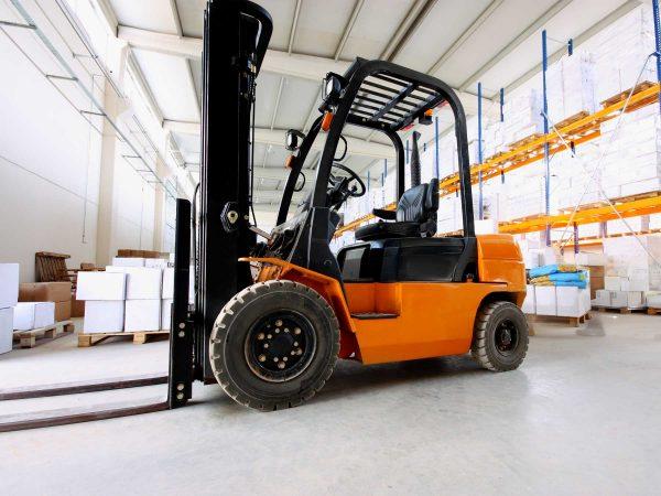 Jungheinrich-Forklift-Full-Models-3.5-GB-Operators-Manuals-PDF_DE-Updated-07.2021-1