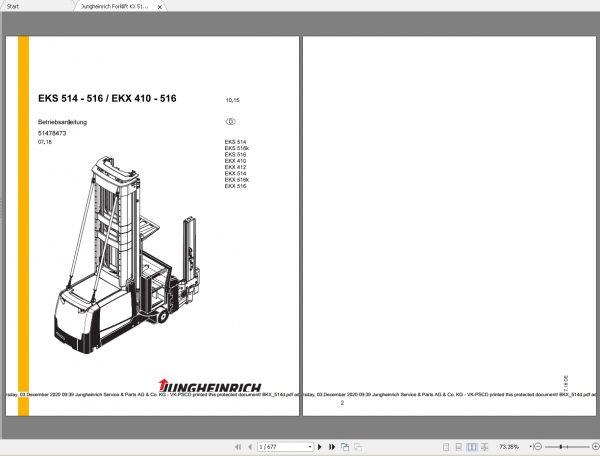 Jungheinrich_Forklift_Full_Models_112018_Updated_Operating_Manuals_PDF_DVD_2