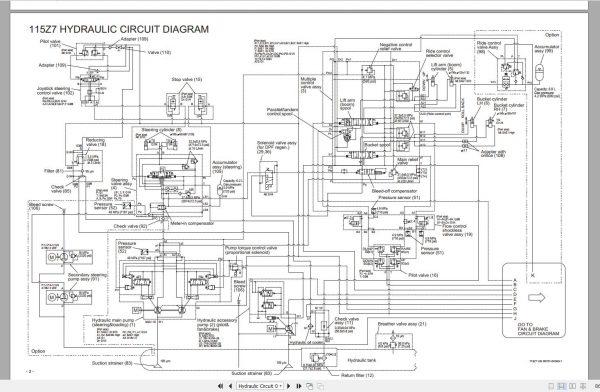 Kawasaki-KCM-Wheel-Loader-18.5GB-PDF-2021-Service-Manual-Part-Manual-and-Operation–Maintenance-Manual-12