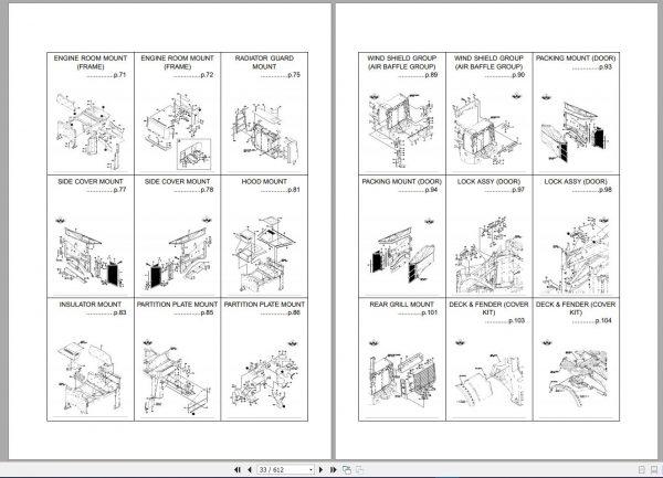 Kawasaki-KCM-Wheel-Loader-18.5GB-PDF-2021-Service-Manual-Part-Manual-and-Operation–Maintenance-Manual-6