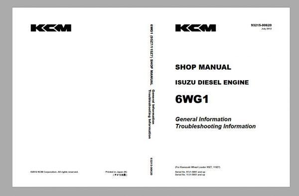 Kawasaki-KCM-Wheel-Loader-18.5GB-PDF-2021-Service-Manual-Part-Manual-and-Operation–Maintenance-Manual-8