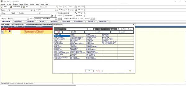 LaserCAT-USA-EPC-05.2021-SPARE-PARTS-CATALOGUE-DVD-3