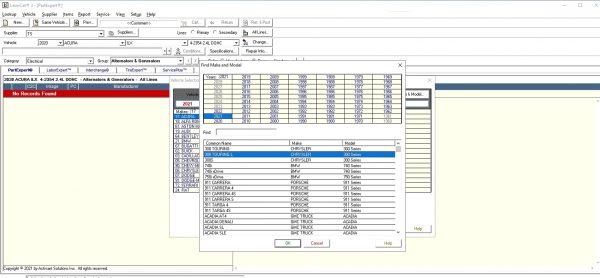 LaserCAT-USA-EPC-05.2021-SPARE-PARTS-CATALOGUE-DVD-5