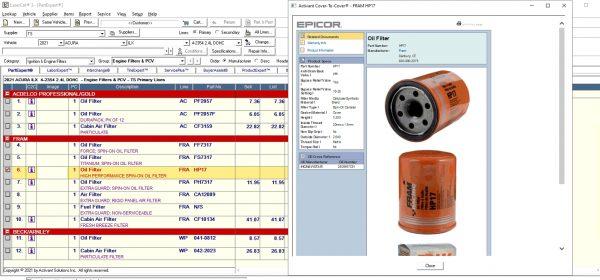 LaserCAT-USA-EPC-05.2021-SPARE-PARTS-CATALOGUE-DVD-7