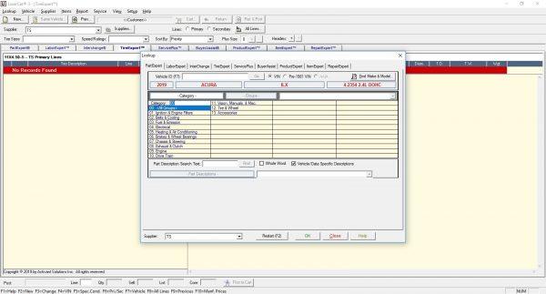 LaserCat-USA-EPC-05.2021-SPARE-PARTS-CATALOGUE-DVD-4 (1)