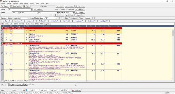 LaserCat-USA-EPC-05.2021-SPARE-PARTS-CATALOGUE-DVD-5 (1)