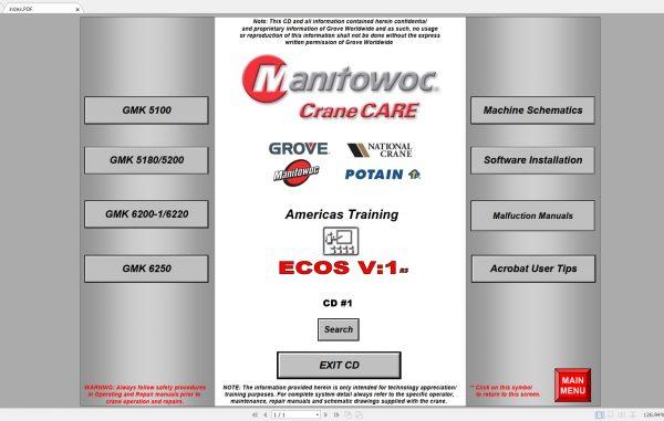 Manitowoc-Crane-Care-Americas-Training-ECOS-V-1-CD-1
