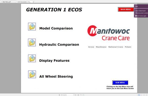 Manitowoc-Crane-Care-GMK-IV-Introduction-to-ECOS-Rev-1
